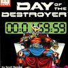 Day_of_the_destroyer_cover