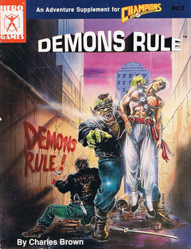 Demons_rule