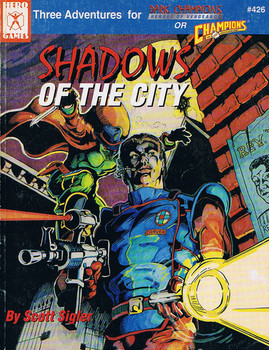 Shadows_of_the_city_cover