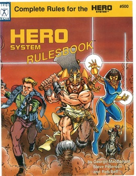 Hero_system_rulesbook_1000