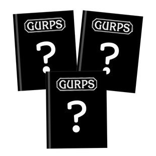 Gurpsarchivemysterybundles_productimage_(1)