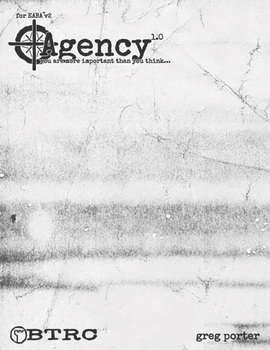 Agency_cover