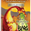 Munchkinccg_thedesolationofblargfoilpack