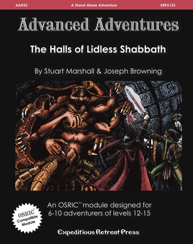 Xrp_6133_the_halls_of_lidless_shabbath_pdf