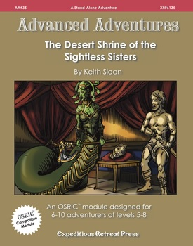 Xrp_6135_the_desert_shrine_of_the_sightless_sisters_pdf