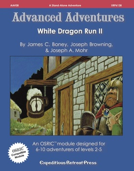 Xrp6138_white_dragon_run_ii_pdf