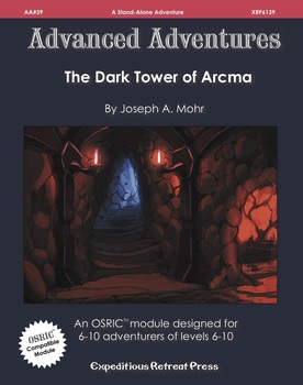 Xrp6139_the_dark_tower_of_arcma_pdf