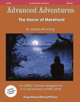 Xrp6140_the_horror_of_merehurst_pdf