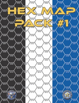 Hex_map_pack__1_1000