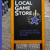 Friendly_local_game_store_v1-0_1000