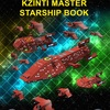 Sfb_kzinti_master_starship_book_with_cover_copy_1000