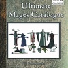 Ultimate_mages_catalogue_1000