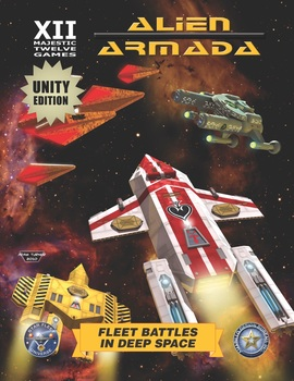 Alien_armada_unity_with_cover_1000