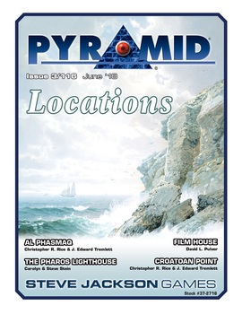 Pyramid116-cover_1000