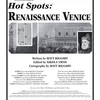 Gurps_hot_spots_renassiance_venice_v1-01