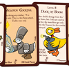 Munchkinfowlplay_cards