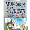 2ptmunchkinsidequests