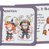 Munchkinsidequest_cards