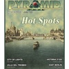Pyramid117-cover_1000