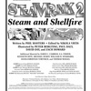 Gurps_steampunk_2_steam_and_shellfire_1000