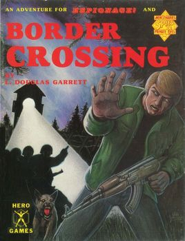 Border_crossing