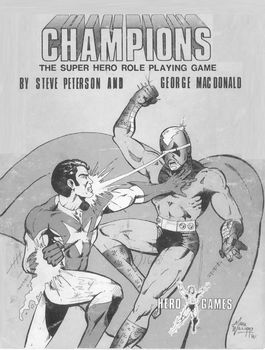 Champions_the_super_hero_role_playing_game_1e
