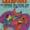 Champions_the_superhero_role_playing_game_2e_copy