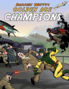 Darren_watts_golden_age_champions_cover