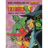 Enemies II (2nd Edition)