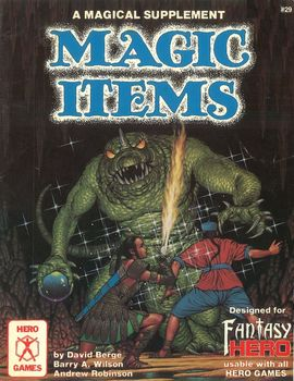 Magic_items_3e