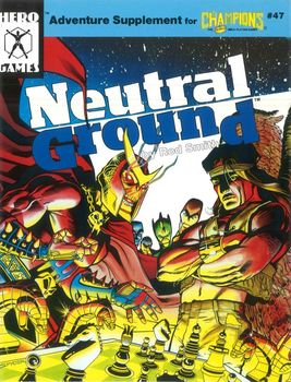 Neutral_ground