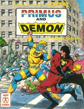 Primus_and_demon