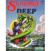 Scourge from the Deep (3rd Edition)