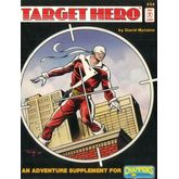 Target Hero (3rd Edition)