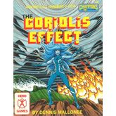 The Coriolis Effect (3rd Edition)