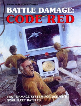 Battle_damage_code_red_1000