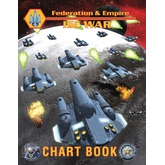 Federation & Empire ISC War Chart Book