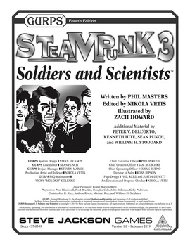 Gurps_steampunk_3_soldiers_and_scientists_1000