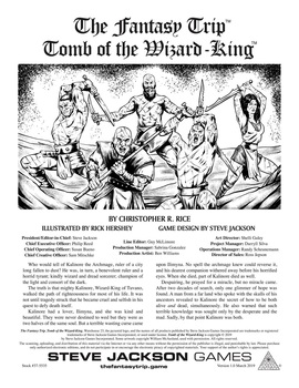 The_fantasy_trip_adventures_5_tomb_of_the_wizard-king_1000