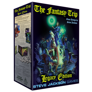 The-fantasy-trip-legacy-edition-box-2pt