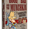 2pt_good_bad_munchkin_complete_edition_box