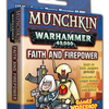 Munchkin_war40k_faith_and_firepower