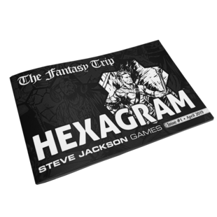 Hexagram-issue-1-cover