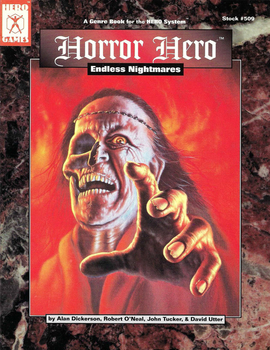 Horror_hero_-_endless_nightmares_cover