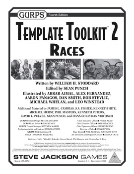Gurps_template_toolkit_2_races_1-1_1000