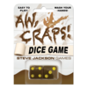 Aw-craps-dice-set-blister-card-front