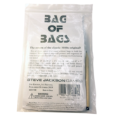 Bag of Bags (2nd Edition)