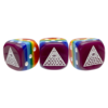 Illuminati_rainbow_dice_tripled_large