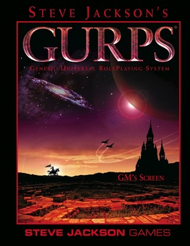 Gurps_classic_gms_screen_1000