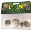 Cthulhu_coins_in_bag